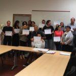 Comité pilotage Grande Ecole du Numérique