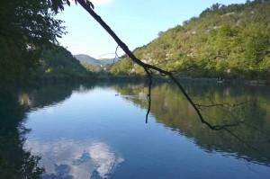 Croatie-Sept-2011