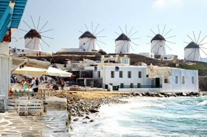 Les-Moulins-de-Mykonos-CycladesM