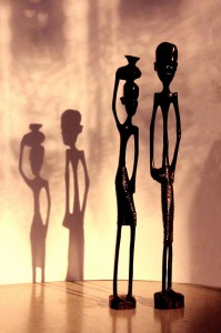 Ombre-et-Lumiere-statuette-(Kenia)