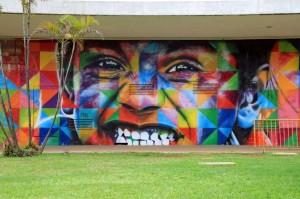Street-Art-Sao-Paulo-Bresil
