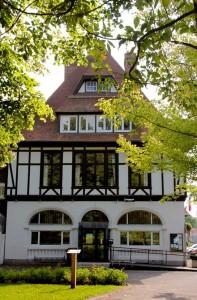 Mairie-d'Hem