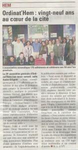 Read more about the article Assemblée générale d'ordinathem 25/05/2013