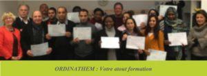 Read more about the article Formation Grande Ecole du Numérique