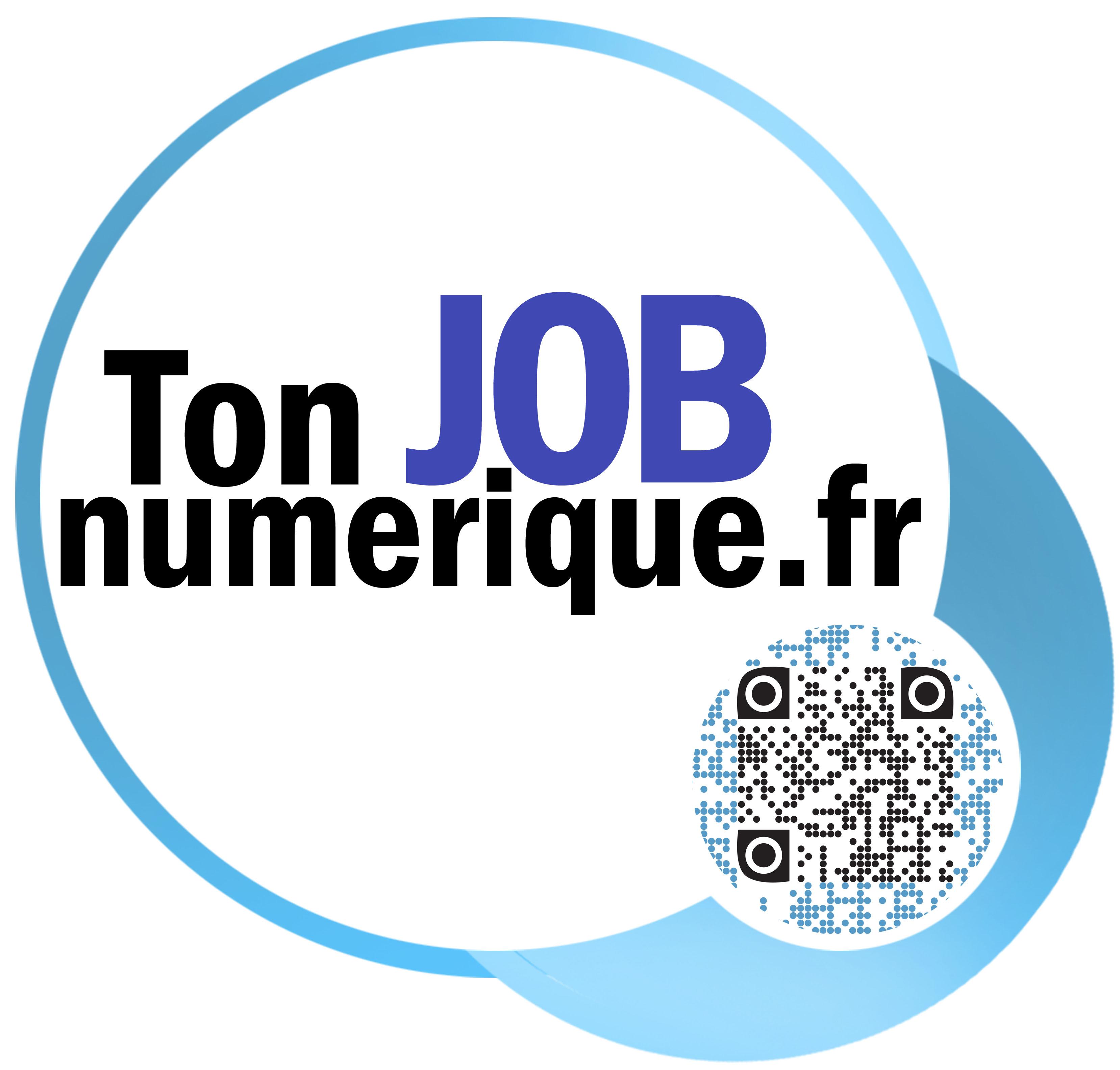 Read more about the article Conférence – La cybersécurité