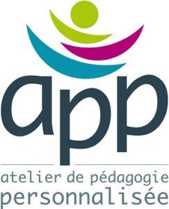 Read more about the article Ordinat'Hem obtient le label app