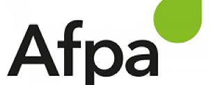 Read more about the article Visites du plateau technique Afpa et Salon de l'emploi FRESC