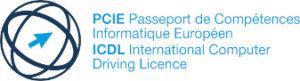 Read more about the article PCIE : Votre bilan de compétences numériques gratuit