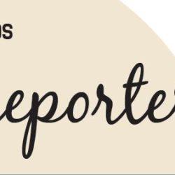WEBREPORTERS ORDINATHEM