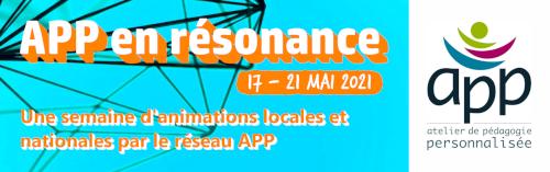 Read more about the article App en résonnance 2021