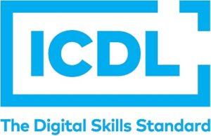 PCIE/ICDL – Boostez votre employabilité