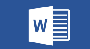 Microsoft Word – Initiation