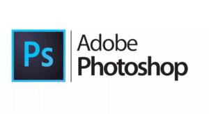 Photoshop – Initiation