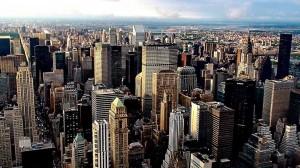 Manhattan-New-York