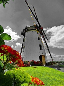 Moulin de Leers (2)